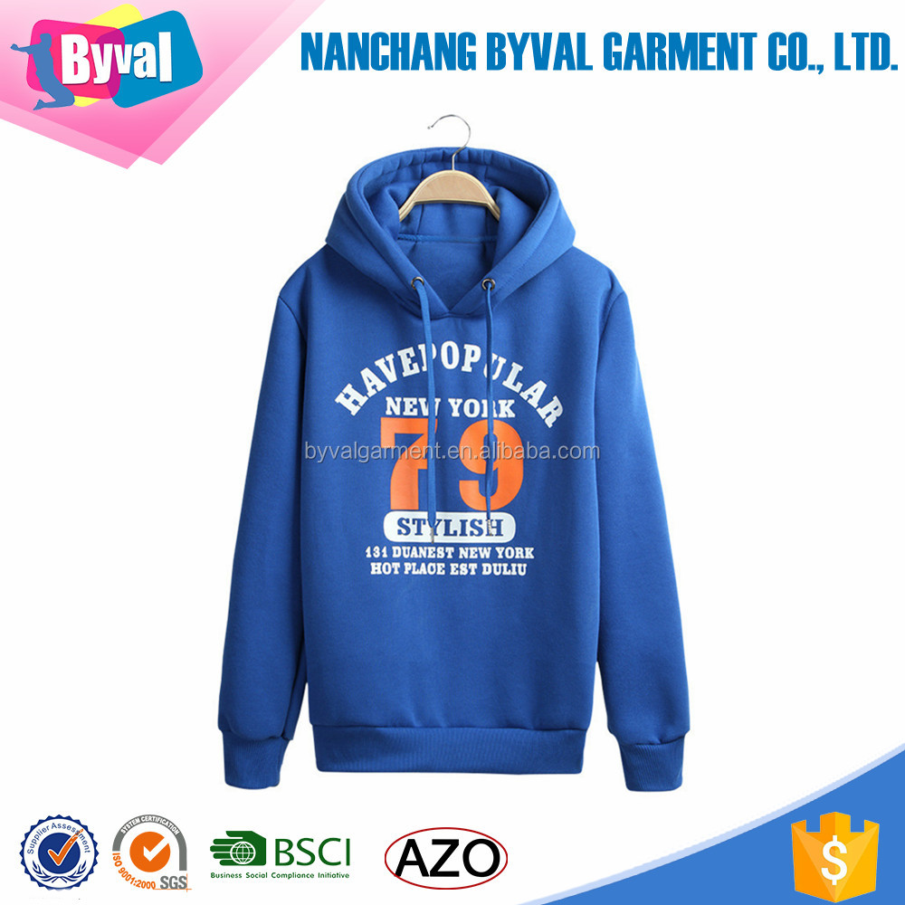 Factory direct printed design hoodies graphic pullover hoodies cheap hoodies sweatshirt for men
