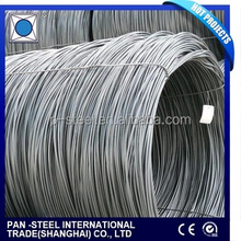 high quality BWG12 black annealed wire/tie wire coil/twisted soft annealed black iron binding wire