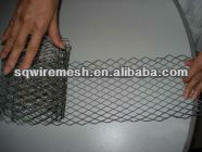 high high quality brick mesh -Bureau Veritas