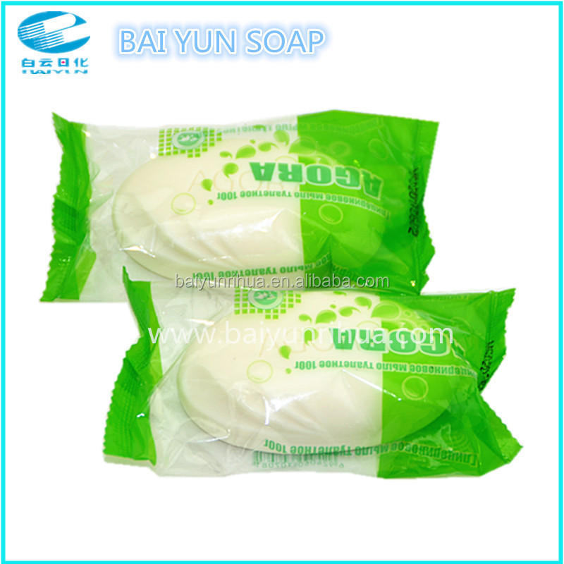 100g tfm soap/ best bath soap names/made by soap making machine