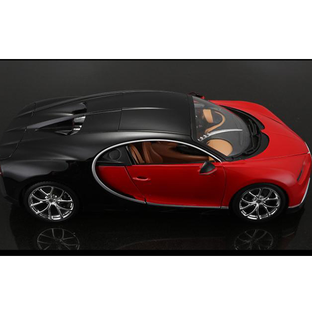 Custom logo miniature metal toy car With Long-term Service
