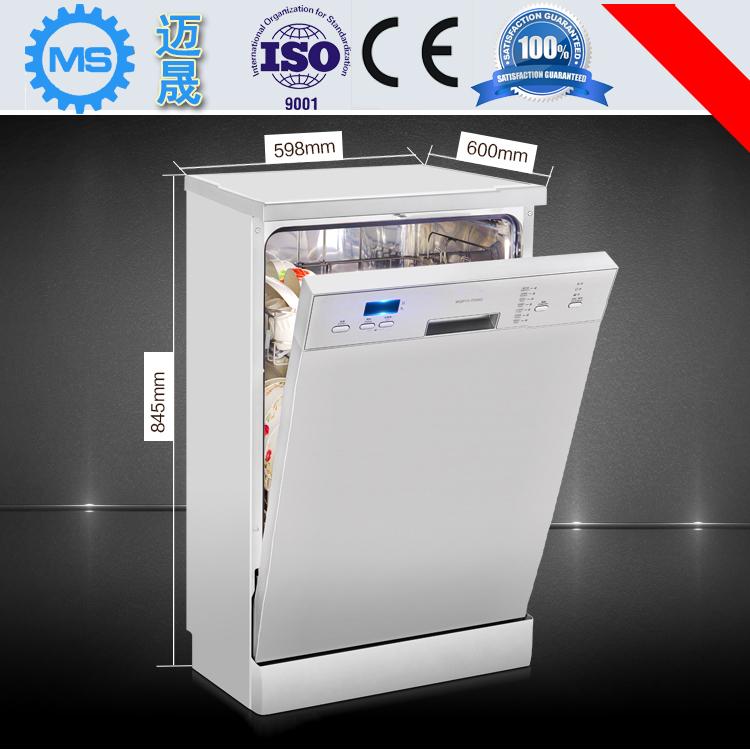 washing machine service contract