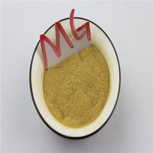 Calcium Lignin Sulfonate Light Yellow Powder admixtures used in concrete