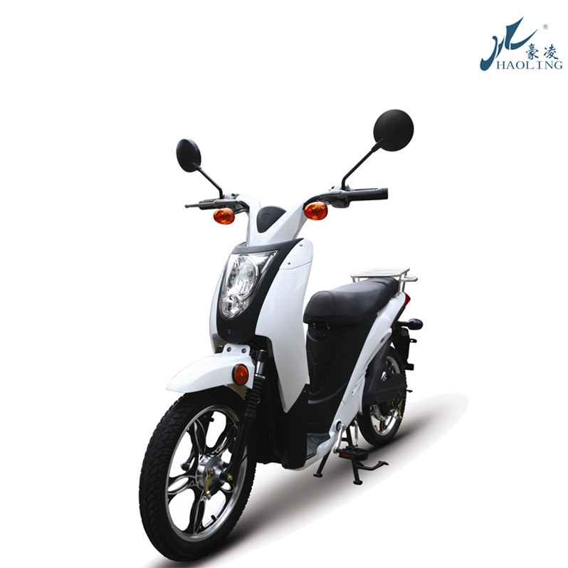 Windstorm popular high quality mini electric snow scooter