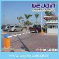 Wire Control (Switch Signal)/ Remote Control Barrier Road Gate