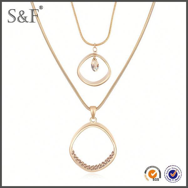 Professional Factory Sale!! Fashionable jewelry made in korea