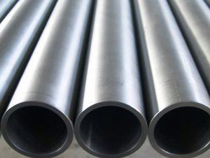 42mm diameter 321 stainless steel sanitary pipe with high quality