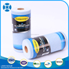 /product-detail/hot-selling-export-anti-dust-respirator-non-woven-cloths-60586135323.html