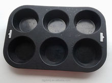Home Cooking Food Cooking Ware silicone mold