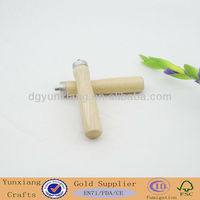 High Quality Wooden Handle for Hand Tools