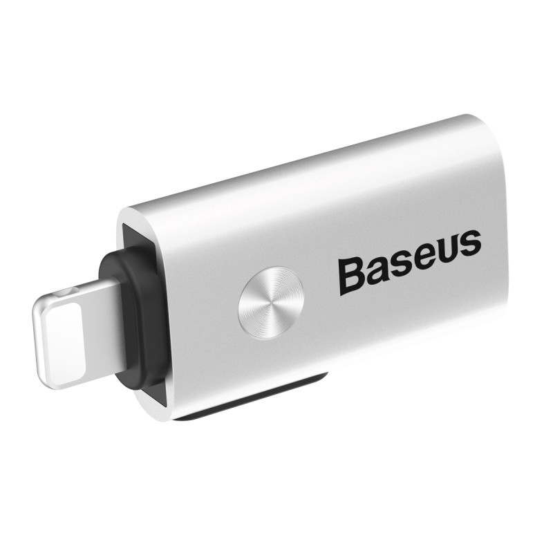 Baseus Pixie OTG Transfer Adapter For Appie