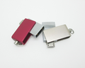 High Quality Oem special Usb Flash Drive 4gb otg USB flash memory bulk cheap