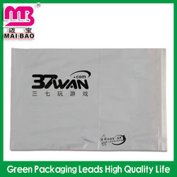 Latest design multi-color printing Top quality plastic bag manufacturer