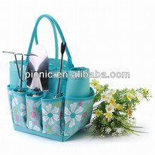 Lady j Garden Bags with Tools