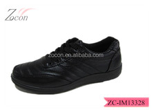 Party wear leather shoes for men leather shoes lahore pakistan