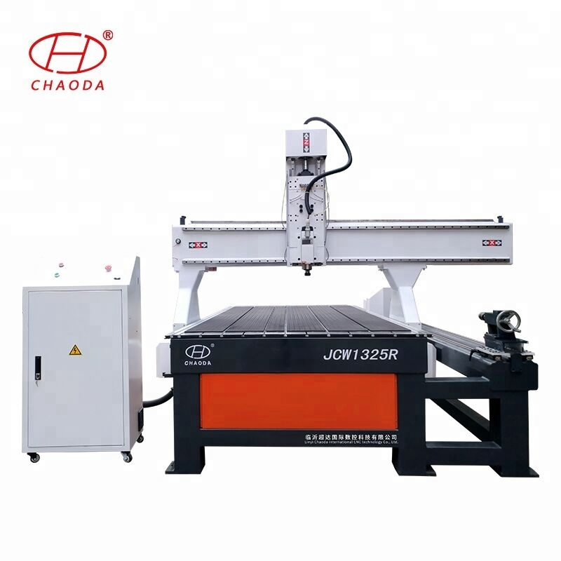 router <strong>cnc</strong> for furniture sculptures wood engraving cheap <strong>cnc</strong> router woodworking machinery