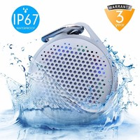 New 2017 phone accessories mobile mini blue tooth speakers, FT-A021 Haut-parleur Bluetooth/Bluetooth speaker waterproof