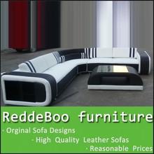 Promoci n liquidaci n de hoteles y muebles compras online for Liquidacion sofas online