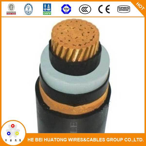 Price high voltage 240mm2 300mm2 400mm2 500mm2 11kv xlpe power cable