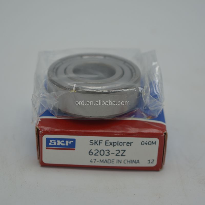Chinese bearing price list Cheap and high precision 6202 bearing