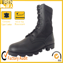 China Military Boot Militare Jungle Boot