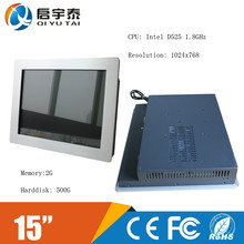 Unbranded embedded computer oem all-in-one pc 1024x768
