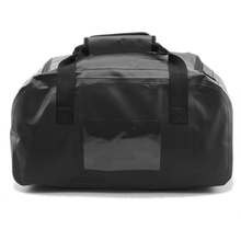 30L handbag 500D pvc facotry cheap Waterproof Dry Bag for travel