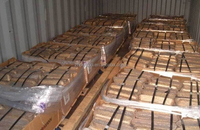 low price hot sale copper ingot