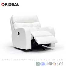 The Best Swivel Rocker SOUTHGATE Recliner Sofa Chairs, modern design lazy boy leather recliner sofa