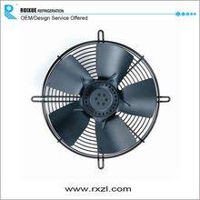 Cheaper competitive energy saving axial fan