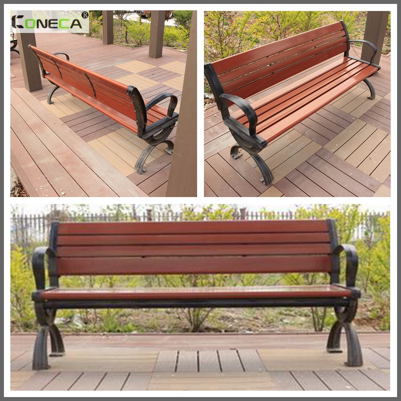 General Products Outdoor Furniture Outdoor Furniture Ontario Canada Outdoor Furniture 4 Chairs