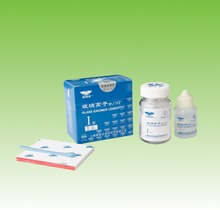 High performance Dental Glass Ionomer Cement