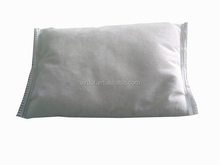 Calcium Chloride Moisture Absorbing Bags