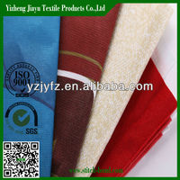 100 polyester nonwoven fabric