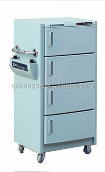 big towel warmer 80L