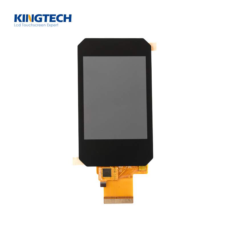 ips touch screen320x240 tft lcd display 2.4