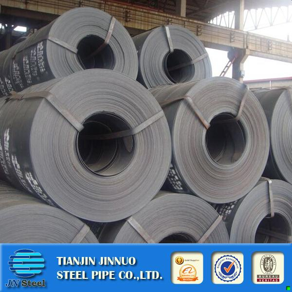cold rolled steel coil prices pre painted galvanized steel coil importer stainless steel plate