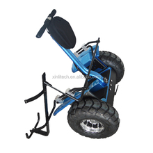 Cheap two wheel balance electric scooter,electric chariot mobility scooter golf cart