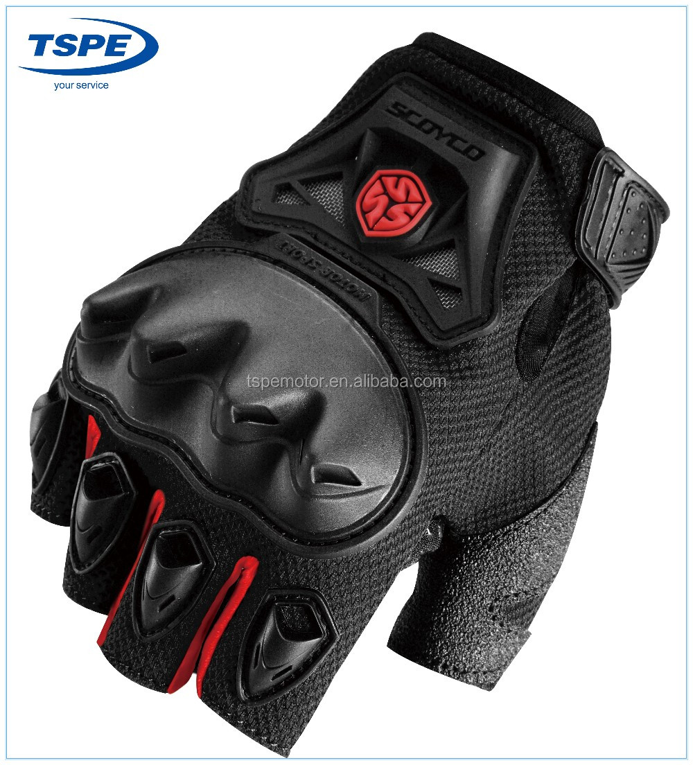 High quality SCOYCO motorcycle gloves MC29