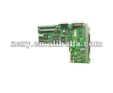 Mother board/Electronic module for HP 430/450C series printer