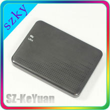 Hot Selling 2.5'' USB 3.0 Protable HDD 1TB External Hard Drive Disk