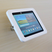 TE250 60 Wall Type Tablet Enclsoure