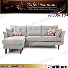 Modern sofa furniture, Sofa furniture, fabric combination sofa