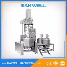 World Class Supplier High Speed Stirrer Small Lab Mixer For Chemical