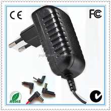 hottest sale factory competitive price and quality ac to dc power adapter voltage anycool mobiles