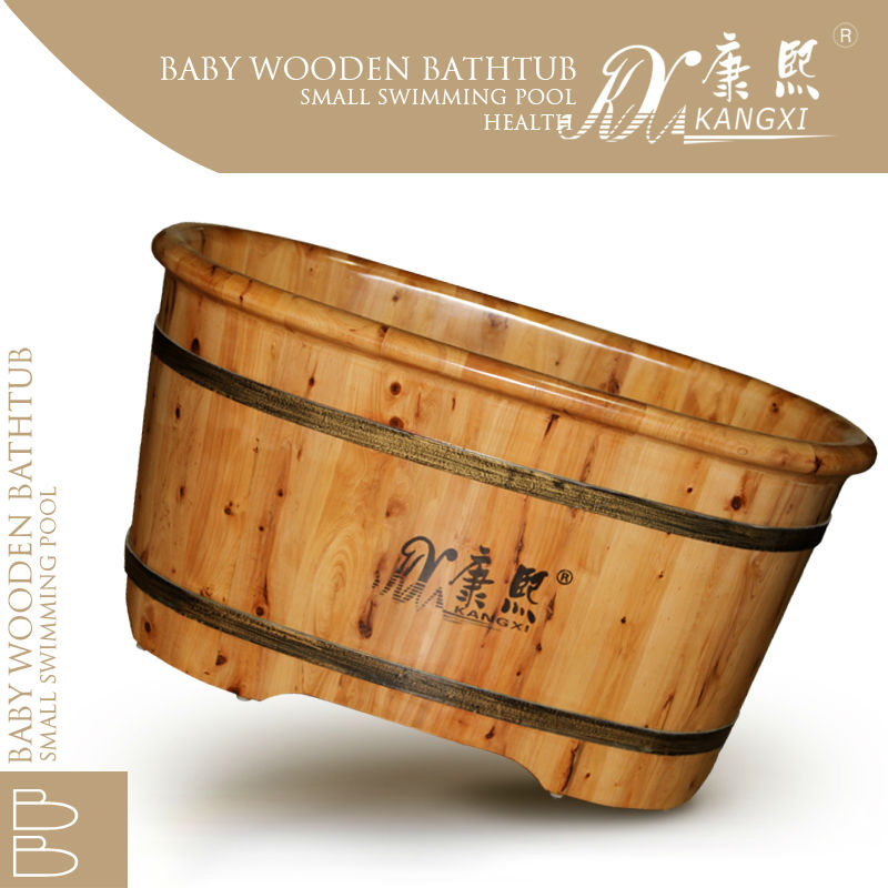 baby product,baby bath tub,baby bath towel