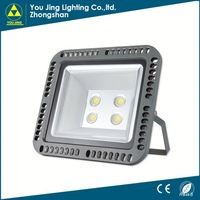 Zhongshan white led led floodlight ip65 led modules for street light