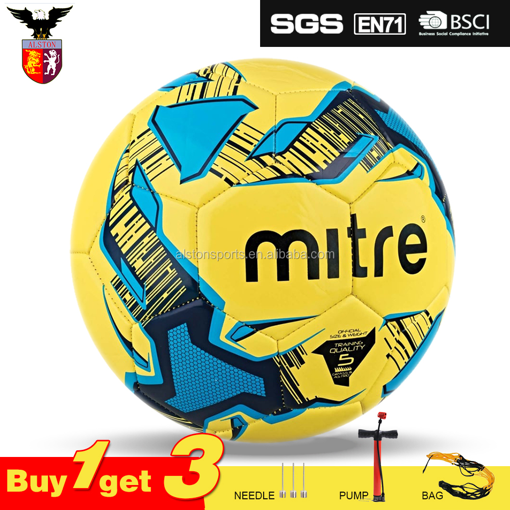 Deflated Soccer Balls Billiard Soccer Ball