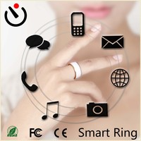 Wholesale Smart R I N G Nfc Android WP Timepieces, Eyewear Watches Wristwatches Smart Watch Gear Watches Men Smart Alarm Clock