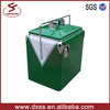 Fashion Saving Durable Rolling Steel 13L Bottle Wine Cooler C-001